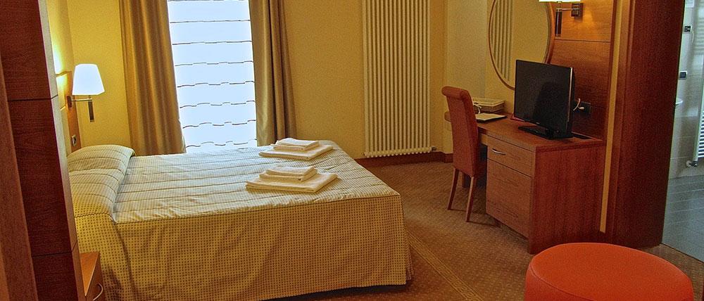junior-suite-prezzi