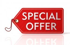 special_offer hotel campitello di fassa