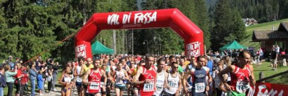Val-di-Fassa-Running