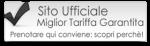 miglior-tariffa-garantita-hotel-quattrotorri-perugia